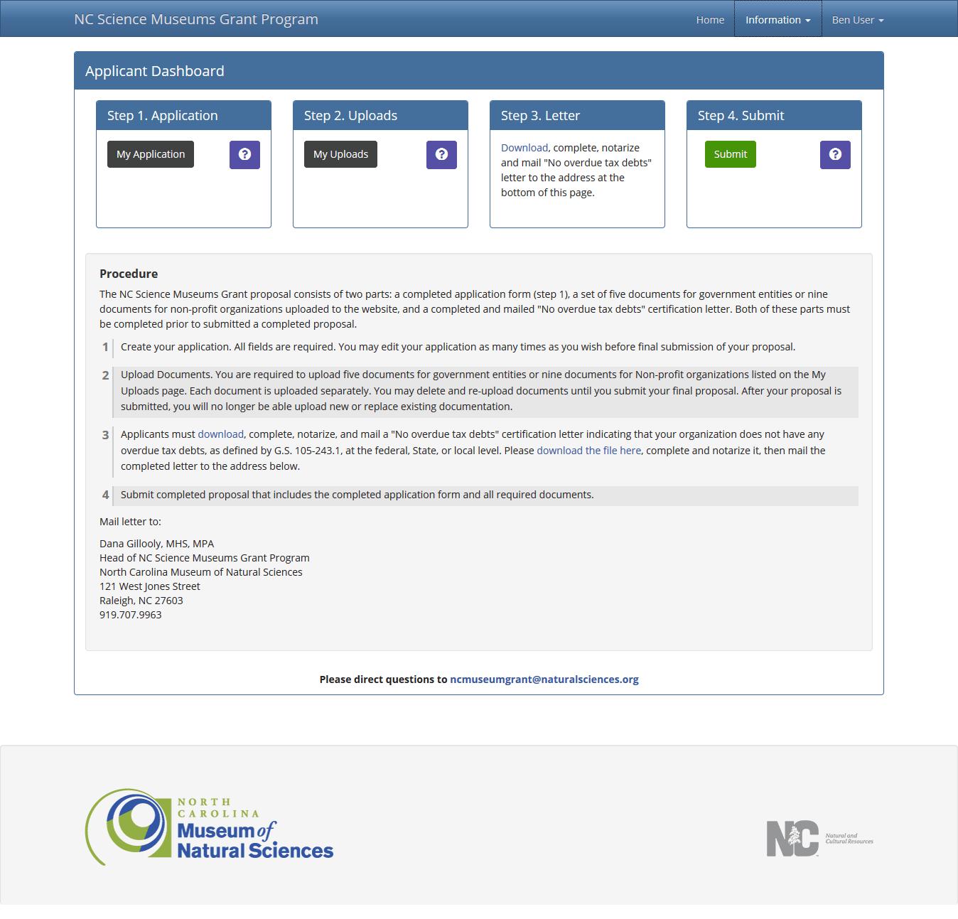 applicant_dashboard
